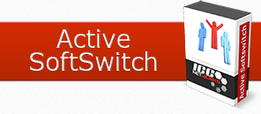 Active Softswitch